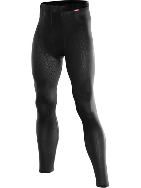 Löffler Transtex Light Unterhose Herren schwarz